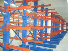Heavy Duty Cantilever Rack For Sale
